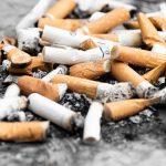 State Can't Enforce Federal Tobacco Age