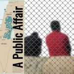 Split Show: Trump's Middle East Peace Plan and Asylum-Seekers at the Border