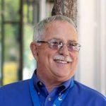 Marc Jones on Race for Fitchburg City Council