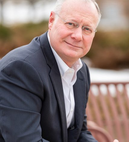 Randy Udell on Race for Fitchburg City Council