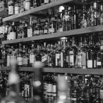 Only the Essentials: Alcohol Sales OK Under Evers' Order