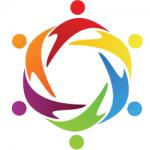 Outreach LGBTQ 50+ Alliance logo