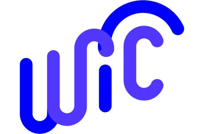 Lisa Murphy on WIC Misinformation on Social Media