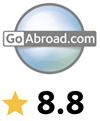 goabroad-1