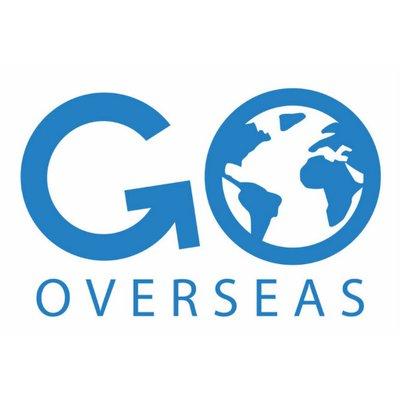 go overseas tefl reviews