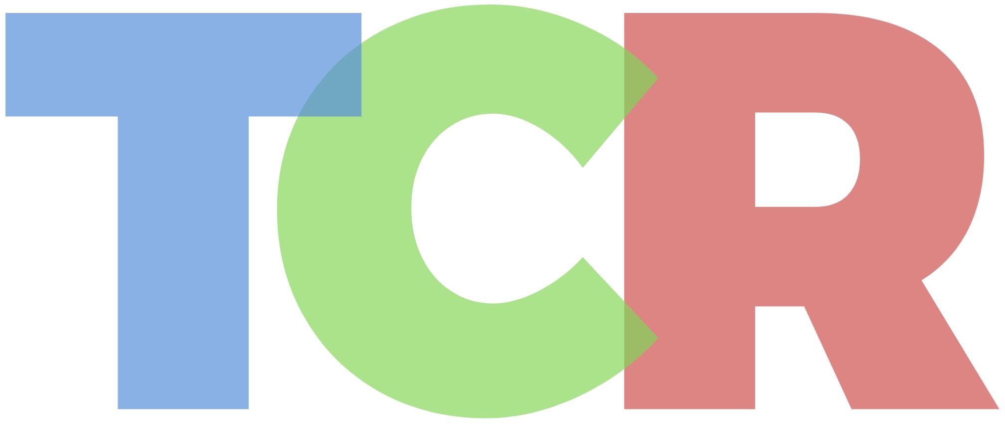 tefl course review logo