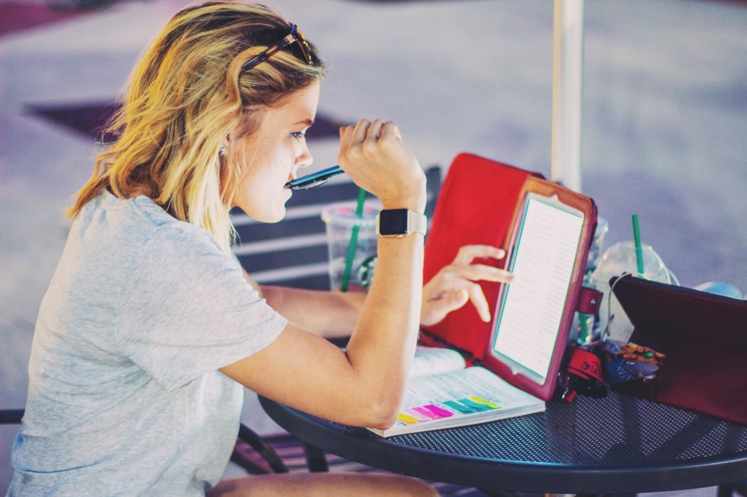 how long does it take to complete tefl online