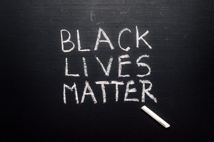 How to prevent racism at school: resources for anti-racism in the classroom