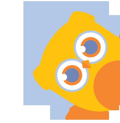 Dreamykids logo.