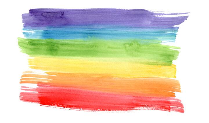10 Simple Ways Educators Can Create An LGBTQ+ Inclusive Classroom