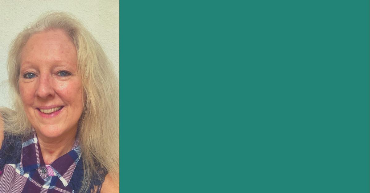 Teacher certification in Hawai'i graduate Cindy Lee.