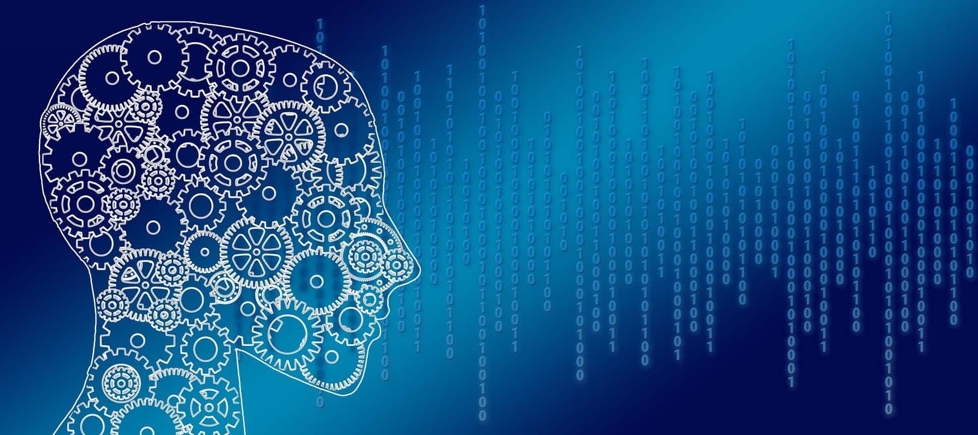 US AI and Big Data Talent Assessment