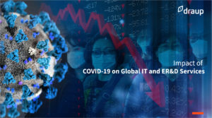 Impact of COVID-19 on Global Enterprises: Sales intelligence for service providers