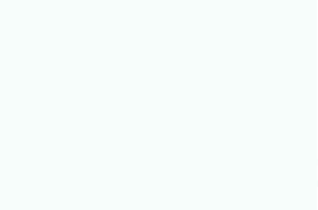 Willow Grove Baptist Church - logo