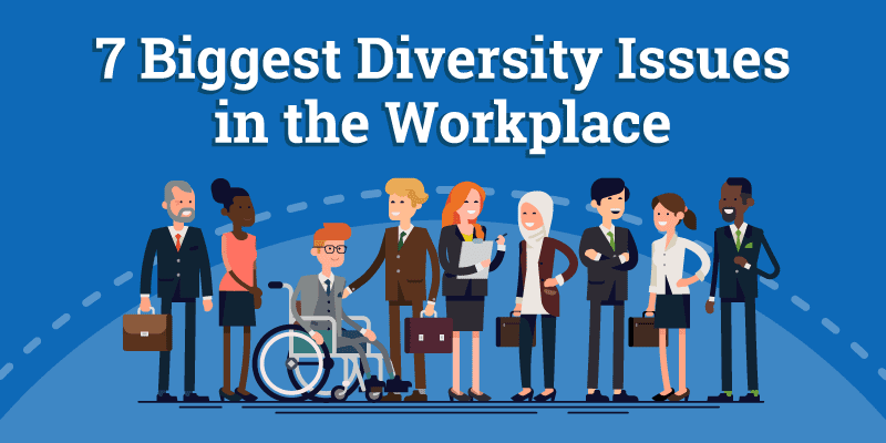 managing diversity and equality in the workplace