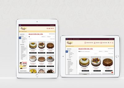 proyecto-ecommerce-tortas-emely-realizado-por-yam-consulting-ipad