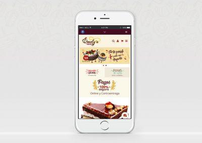 tienda-virtual-de-tortas-emely-venta-de-pasteles-lima-yam-consulting
