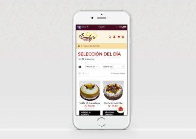 tienda-virtual-y-e-comerce-de-tortas-emely-pasteleria-de-lima-yam-consulting