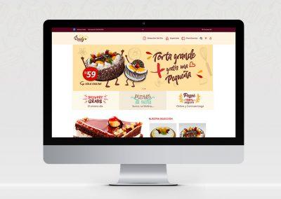 tienda-virtual-y-e-comerce-de-tortas-emely-venta-de-pasteles-lima-yam-consulting