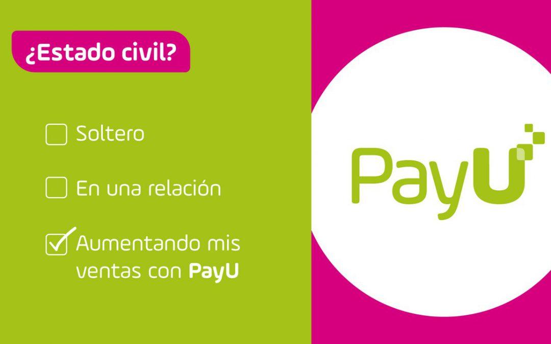 ¿Cómo me registro y activo una cuenta en PayuLatam?