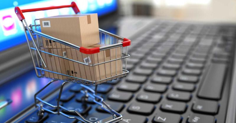 Elementos básicos para ser parte del comercio electrónico
