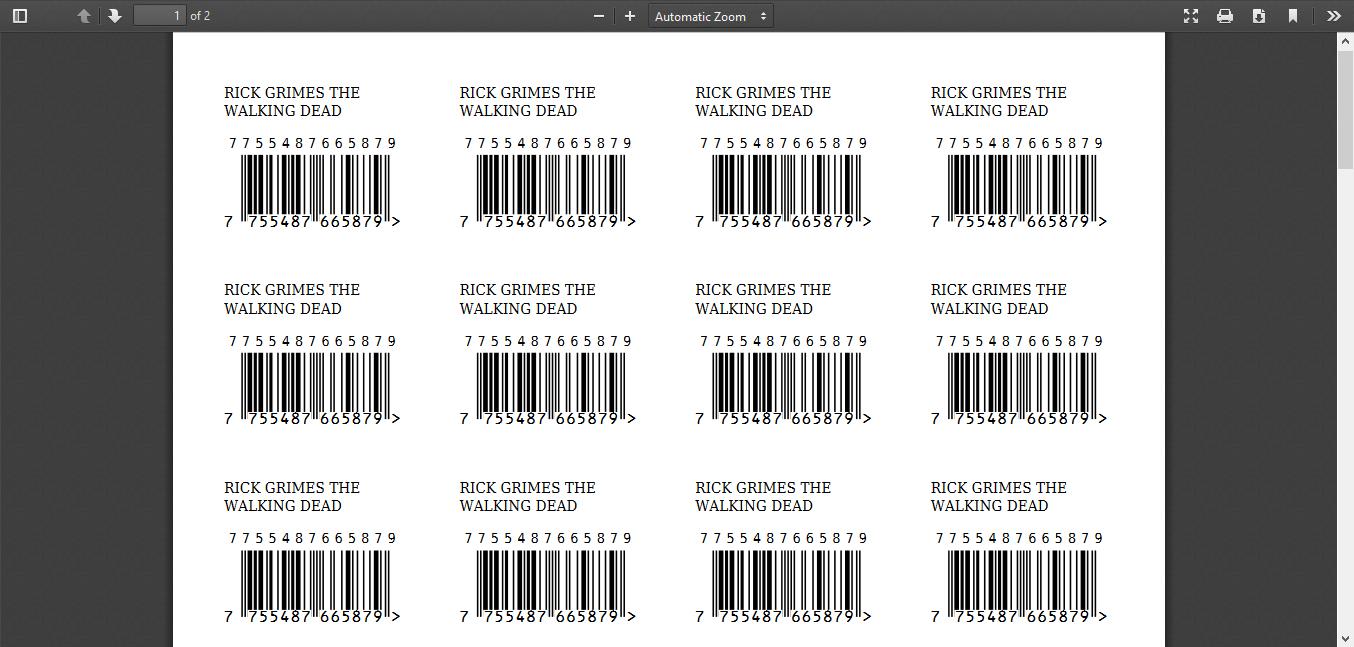 código-de-barras-sistema-de-ventas-y-facturación-electrónica-peru