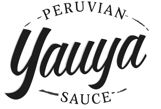 Yauya