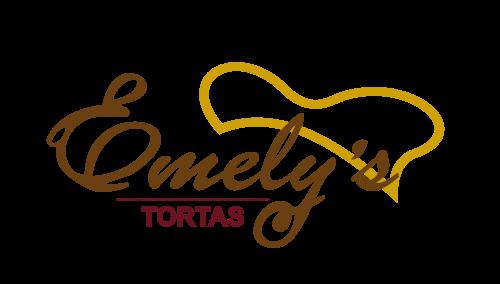 TortasEmelys