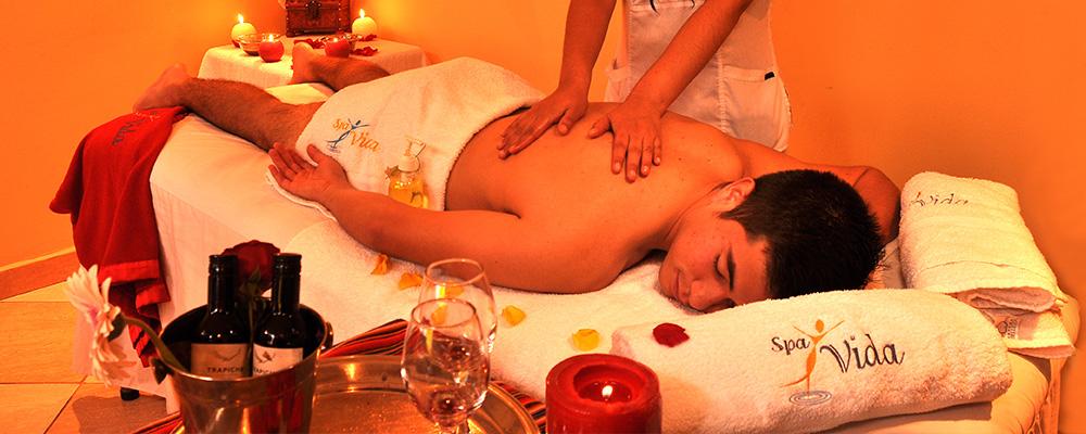 Masaje-descontracturante-y-relajante-savida-spa-en-los-olivos-peru-relajate-en-un-spa-relajacion-masaje-par-hombres
