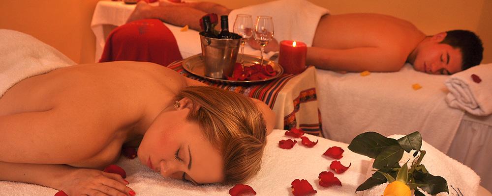 Masaje-descontracturante-y-relajante-savida-spa-en-los-olivos-peru-relajate-en-un-spa-relajacion