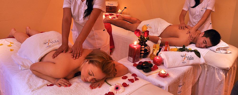 Masaje-descontracturante-y-relajante-savida-spa-en-los-olivos-peru