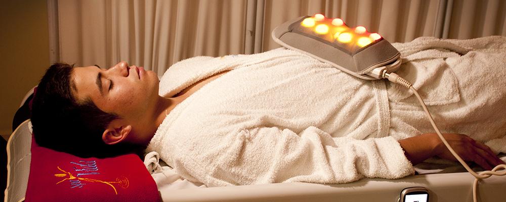 camilla-termo-masajeadora-spa-en-los-olivos-peru