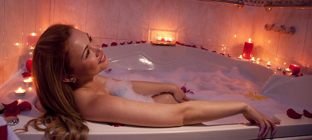 hidroterapia-individual-o-parejas-spa-en-los-olivos-spavida-peru