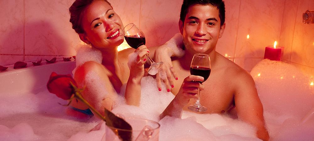 hidroterapia-para-parejas-spa-en-los-olivos-spavida-peru