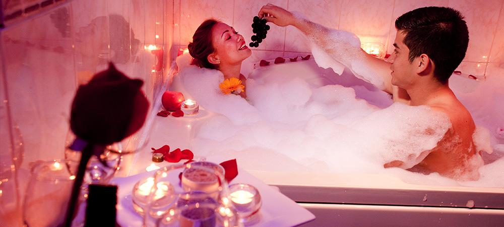 hidroterapia-para-parejas-spa-en-los-olivos-spavida