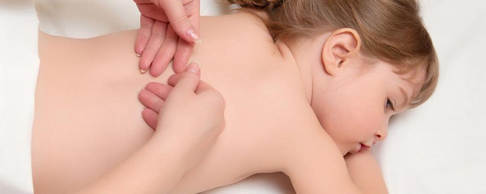 masaje-para-niñas-en-los-olivos-spavida-peru