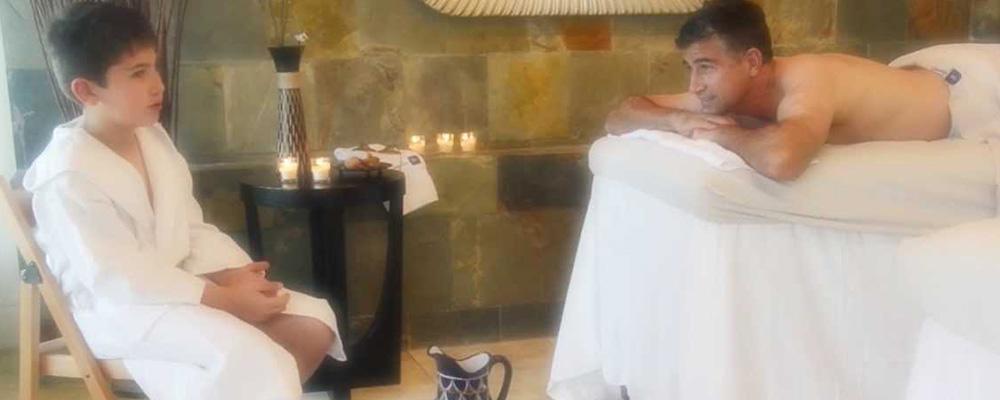 masaje-para-niños-y-papas-en-los-olivos-spavida-peru