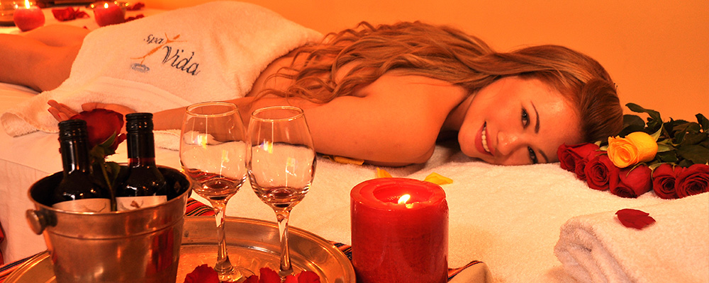 masaje-reductor-avatar-spa-en-los-olivos-peru-spavida