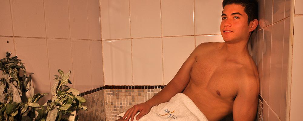 sauna-en-los-olivos-peru-en-spavida-sauna-a-vapor-para-hombres