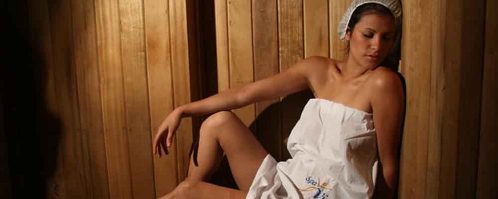 sauna-en-los-olivos-peru-en-spavida-sauna-seca