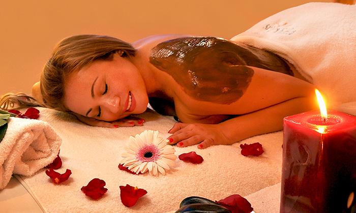 Chocolaterapia: ¿Qué es y cuáles son sus beneficios?