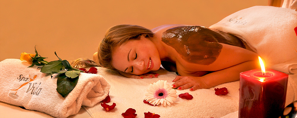 terapia-del-chocolate-o-chocolaterapia-en-spavida-spa-en-los-olivos