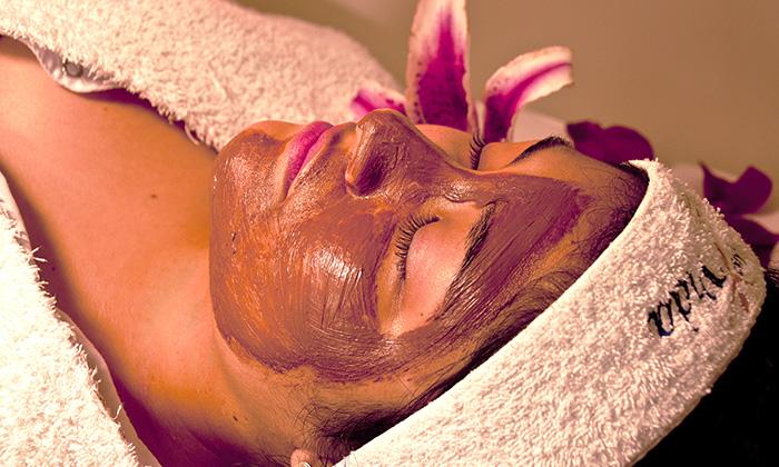 tratamiento-facial-en-spa-de-los-olivos-spavida-peru-limpieza-default1