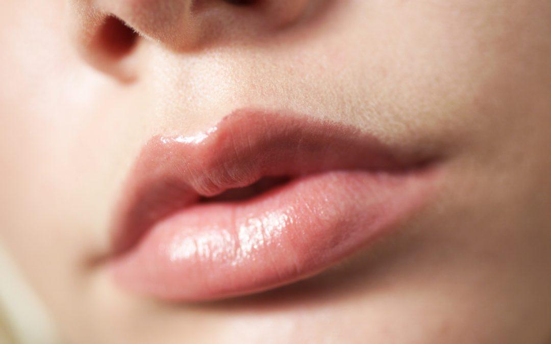 Cuidado de los Labios ¿Cuáles son?
