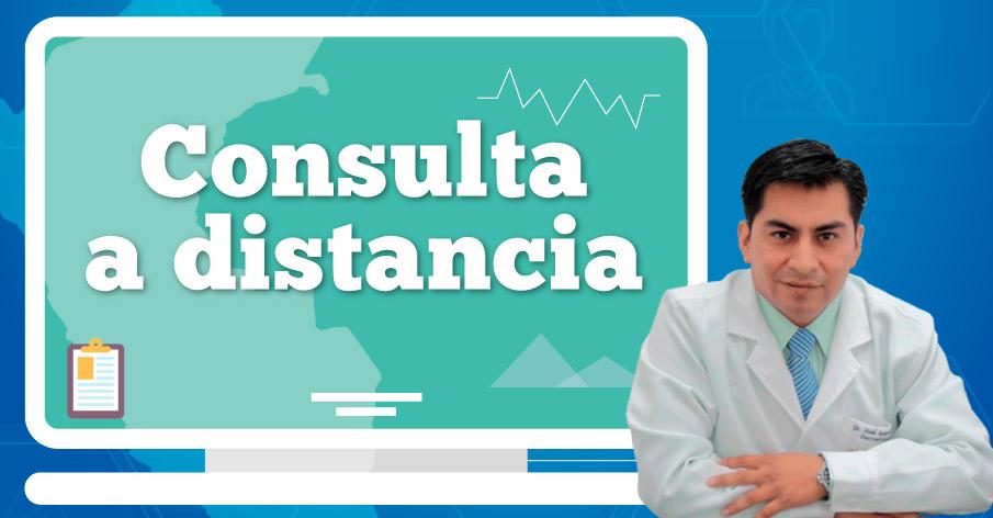 consulta-a-distancia-dermaperu-tratamientos-de-acne-rosacea-hongos-y-mas
