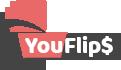 YouFlip$