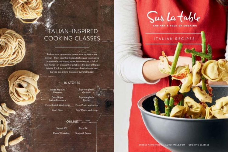 Italian recipes youflip tag search italian recipes forumfinder Image collections