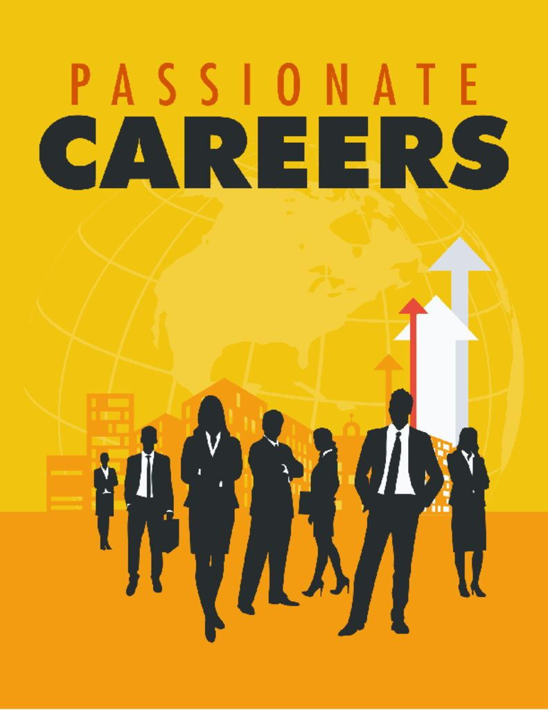 thumbnail of Passionate-Careers