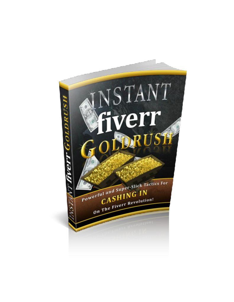 thumbnail of InstantFiverrGoldrush