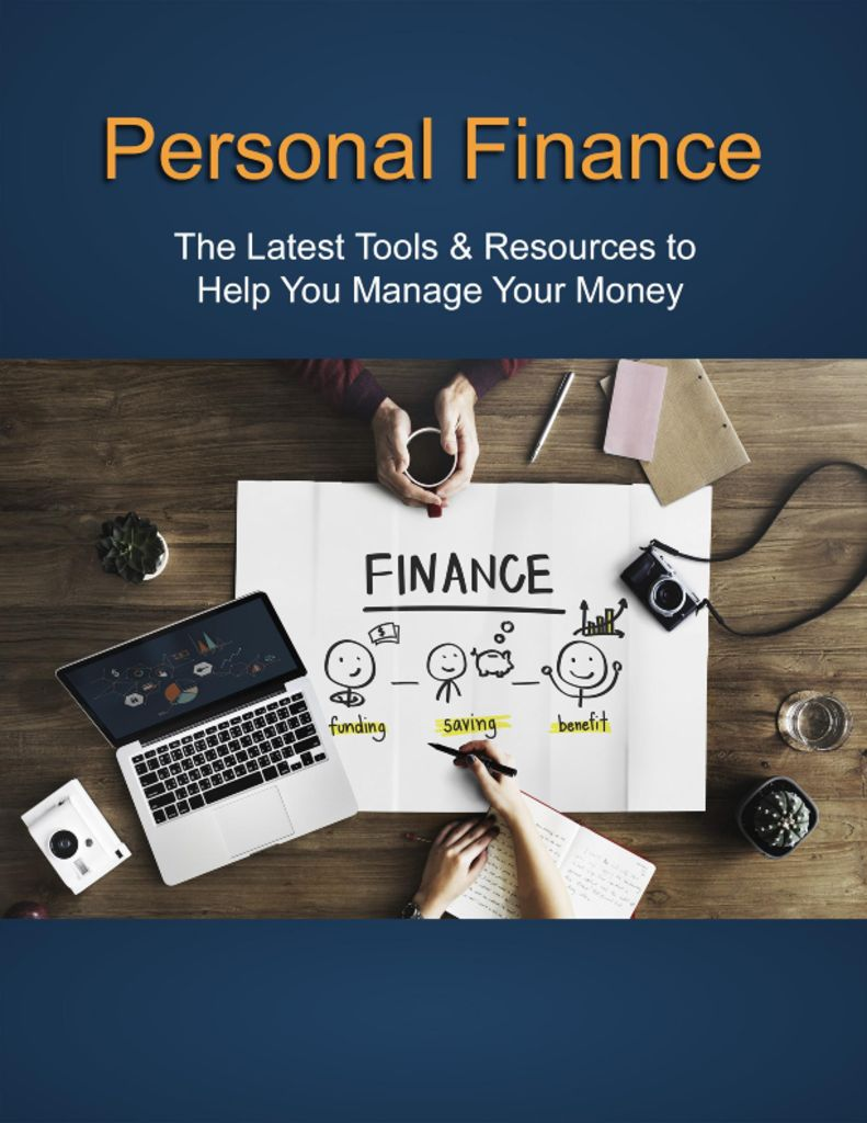 thumbnail of Latest-Tools-and-Resources-for-Personal-Finance